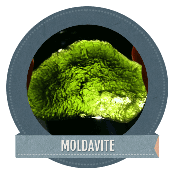 GIFTS-FROM-THE-EARTH-MOLDAVITE copy