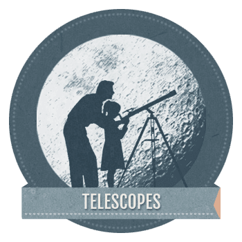GIFTS-FROM-THE-EARTH-TELESCOPES copy