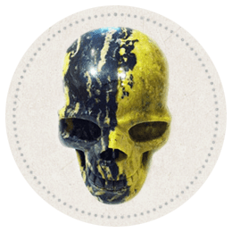 Gemstone_Skulls copy
