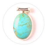 Gifts_from_the_Earth_pendants
