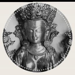 Tara_Statue_Murti copy