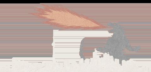 Toronto-vs-Godzilla copy
