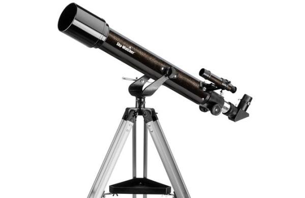 Telescope Sky Watcher BK 707AZ2