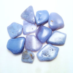 tumbled_blue lace agate