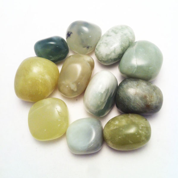Gifts_from_the_Earth_tumbled_jade