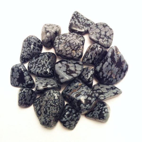 tumbled_snowflake_obsidian
