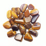 tumbled_tiger eye