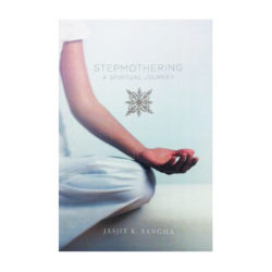 Stepmothering: A Spiritual Journey