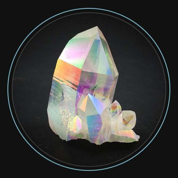 Angel-Aura-Quartz