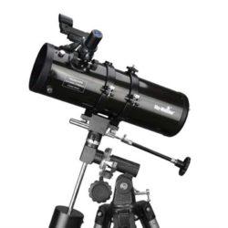 Sky-Watcher Telescope BK P1145EQ1