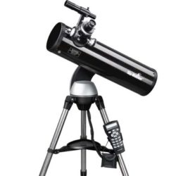 Sky-Watcher Telescope BK P13065 AZ SynScan GPS