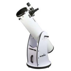 "Sky-Watcher Telescope DOB 8"" Traditional"