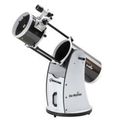 "Sky-Watcher Telescope BK DOB 10"" Collapsible"