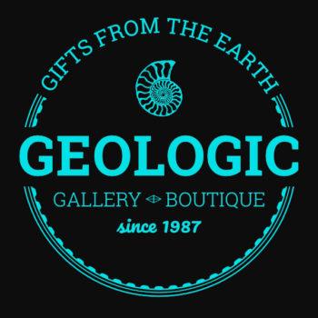 Geologic Gallery Queen St Toronto